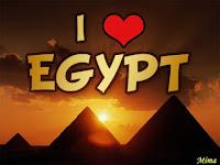 مصر جوه القلب