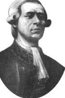 Francisco Primo de Verdad y Ramos