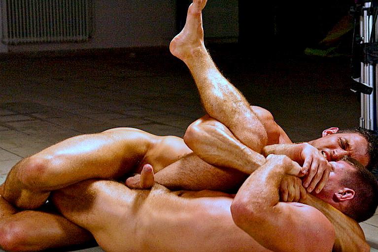 Сексуальный реслинг порновидео фото 140-968