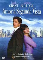 ASSISTIR Amor a Segunda Vista (dublado).