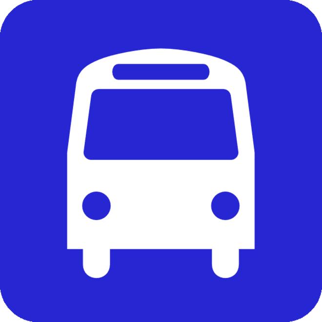 Transporte colectivo 19 Noviembre San Sebastian - Irún - San Sebastian