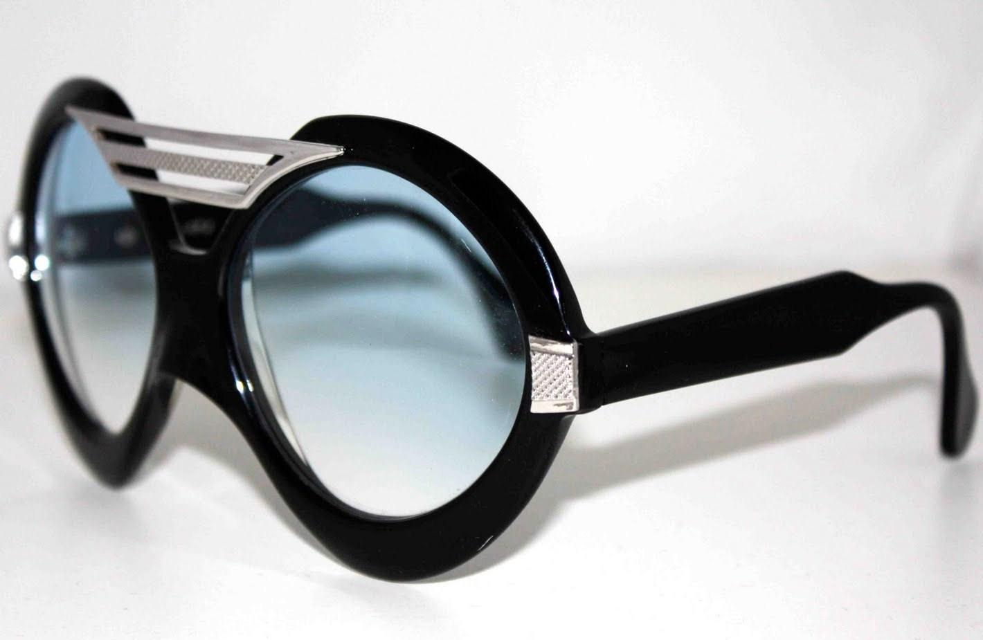 cat s eyewear affair vintage eyewear design