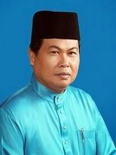 Ketua UMNO Kemaman
