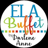 ELA Buffet