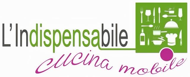 L 39 indispensabile cucina mobile for Cucina logo