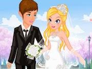 Sakura Wedding