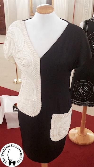 Events the 30th anniversary of the galleria del costume - Costume da bagno anni 30 ...