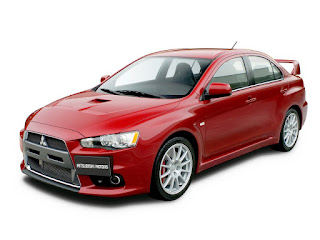 Mitsubishi Lancer car model price value 4564645