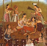 Sejarah dan Asal Muasal Kamasutra (sukmagie blog)