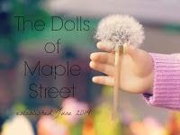 The Dolls of Maple Street
