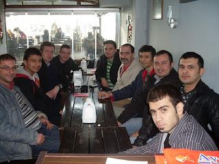 19 2 2012 19 39 19 3 - Çanakkale Akvaristler buluşması
