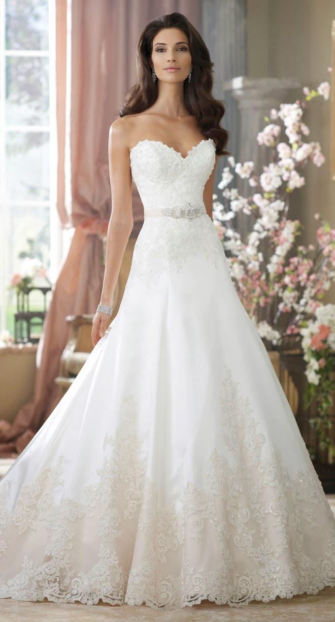 How Much Are David Tutera Wedding Dresses 94 Marvelous Please contact David Tutera
