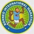 Borneo International Marathon 2014, Sabah
