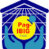How to Increase Your Monthly Savings in Pag-IBIG Fund