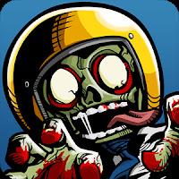 zombie-age-3-hileli-apk-indir-mod-android