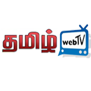 Tamil web TV