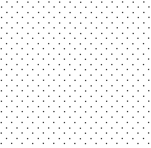 Image Gallery Spotty Backgrounds