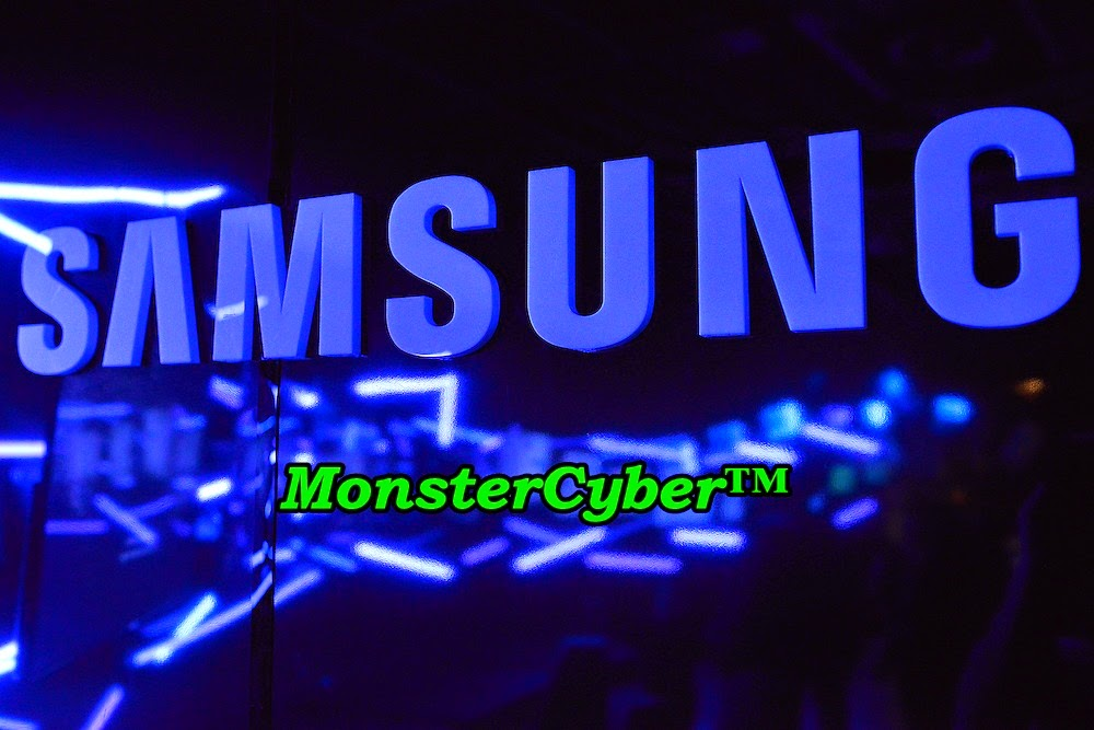 http://monstercyber135.blogspot.com/2014/12/harga-hp-samsung.html