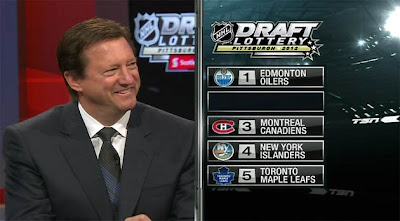 steve tambellini oilers draft