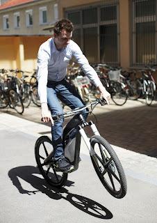 Audi e-bike Wörthersee ZIRIGOZA.EU   Blog (Cuadrante de reflexión)