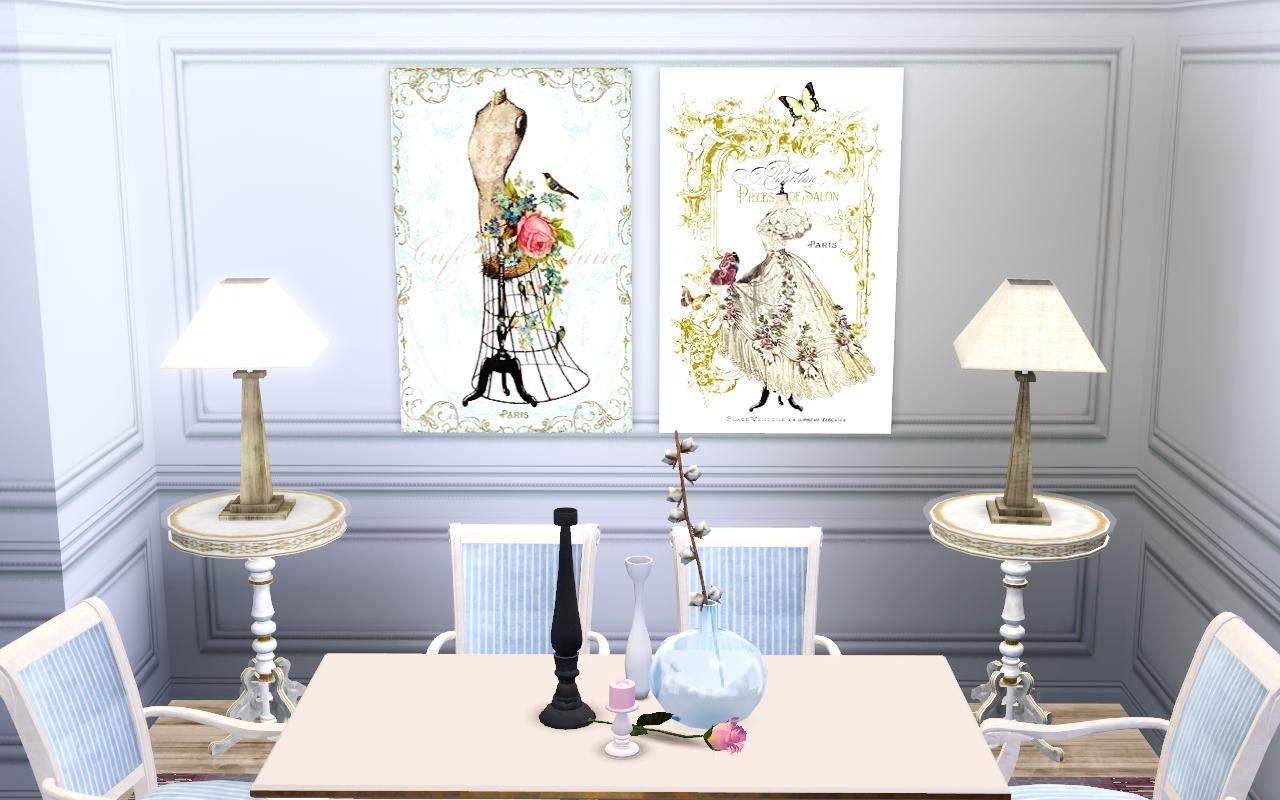 http://4.bp.blogspot.com/-xE1BQnJUmbo/TfOyAP2ntyI/AAAAAAABUEo/dftJVAfS6DE/s1600/Screenshot-6.jpg