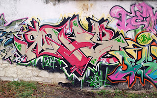 http://fotobabij.blogspot.com/2016/01/zdjecie-graffiti-ulskowieszynska-puawy.html