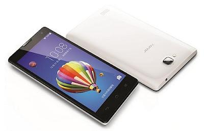 Spesifikasi Dan Harga Huawei Honor 3C
