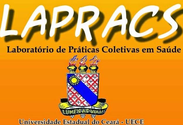 ...:LAPRACS:...