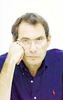 פרופ' משה קוטלר - מנהל בית חולים באר יעקב