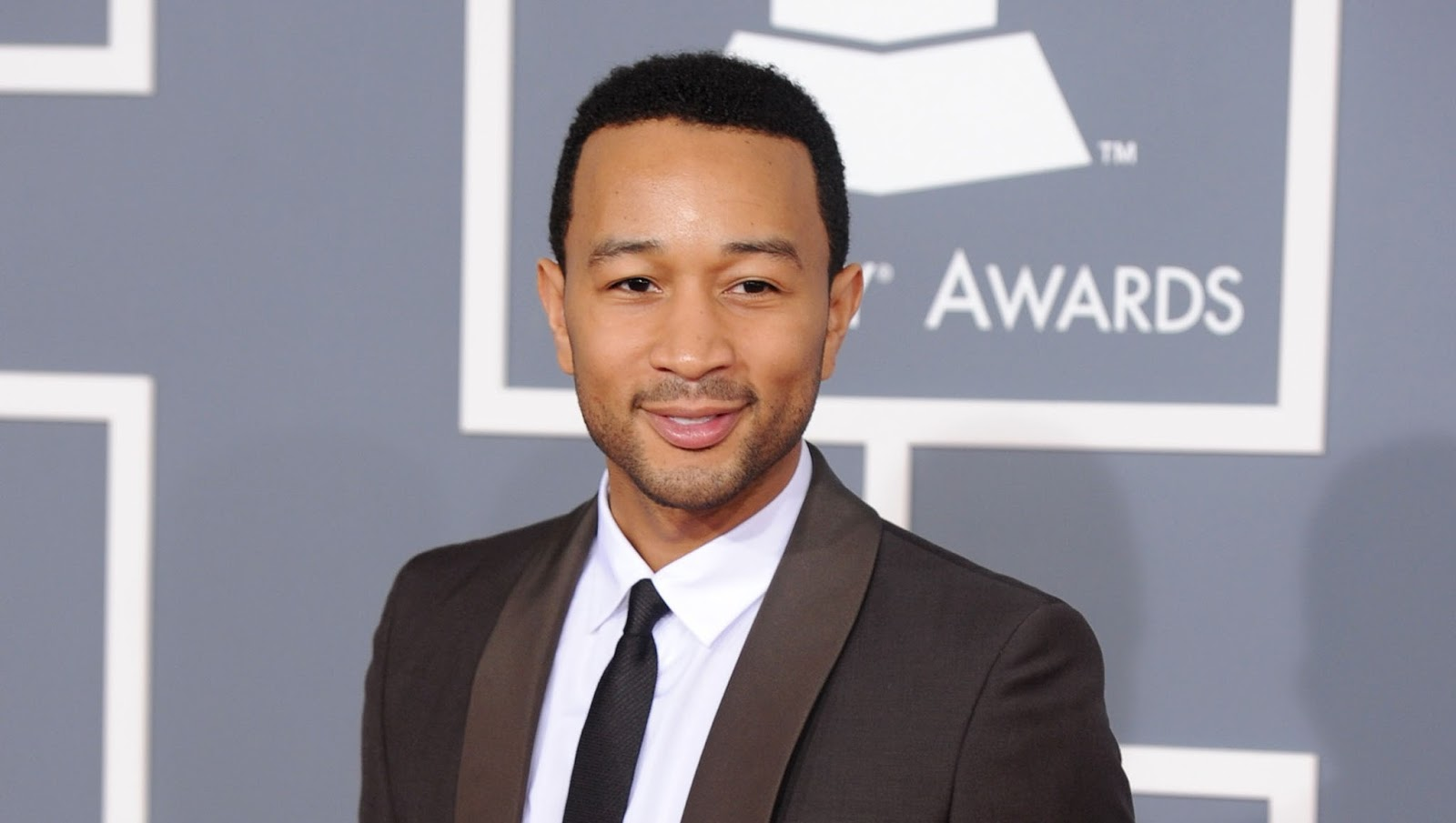 Estreno: John Legend - Under The Stars