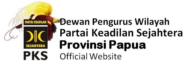 PKS Papua