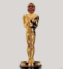 Premio Stephen King 2014
