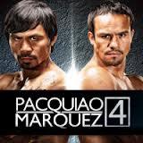 Pacquiao-Manny-Marquez-Juan-Manuel-boxing-Bouts-winningbet-pronostici