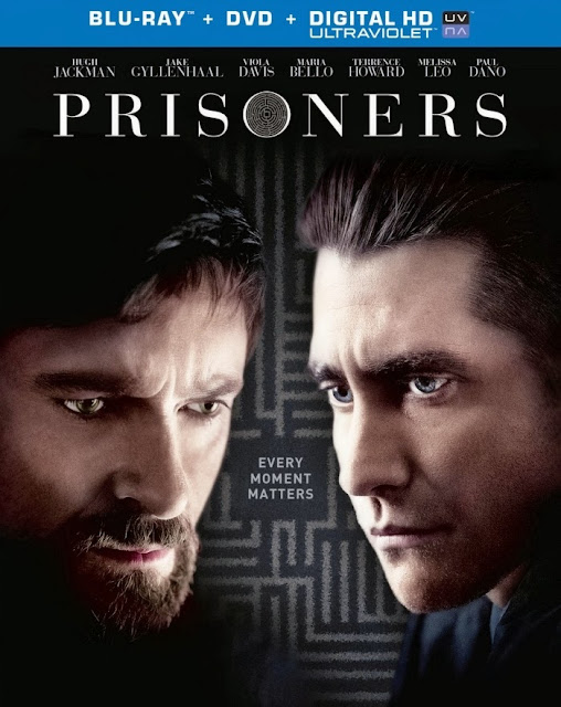 Prisoners+(2013)+720p+BluRay+Hnmovies