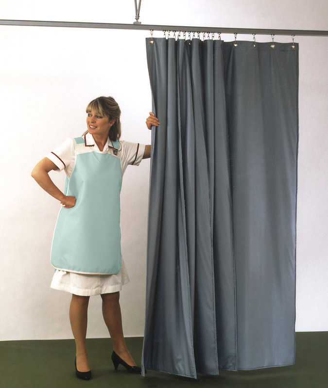 Cubicle Curtain Choices For Commercial Curtain Track