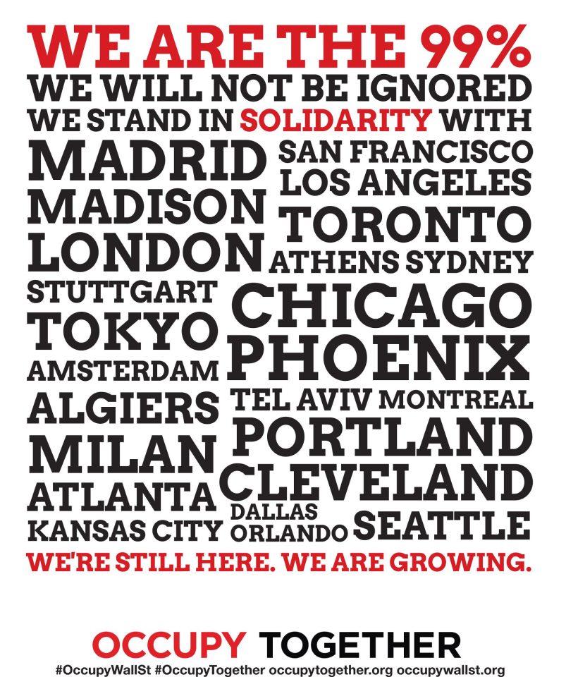 http://4.bp.blogspot.com/-xE6gRnDyibo/ToR6eOy6eGI/AAAAAAAAGJk/j_RI6t7mNBY/s1600/occupy+together.jpg