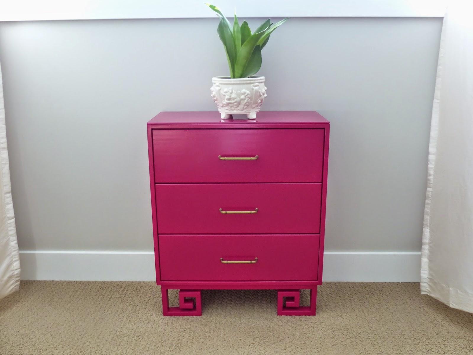 julie peterson simple redesign ikea rast hack before. Black Bedroom Furniture Sets. Home Design Ideas