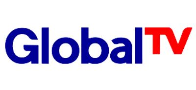 Global TV Online Streaming