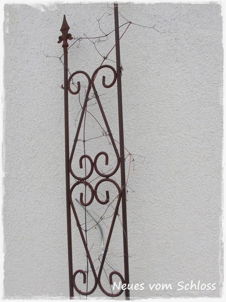 12tel Blick- neuesvomschloss.blogspot.de