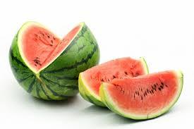 best-watermelon-smoothie-recipes