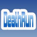 http://4.bp.blogspot.com/-xE8qZbCQZvI/UC9nKbaOcmI/AAAAAAAACBs/U_rhOezuK74/s1600/cs+1.6++DeathRun+Serverlar.png