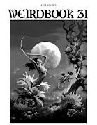 Weirdbook