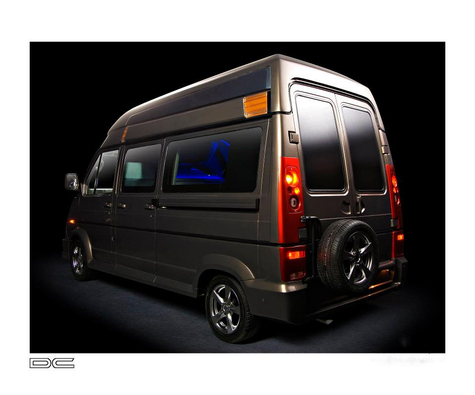 best 7 seater 2015 van in autos post. Black Bedroom Furniture Sets. Home Design Ideas