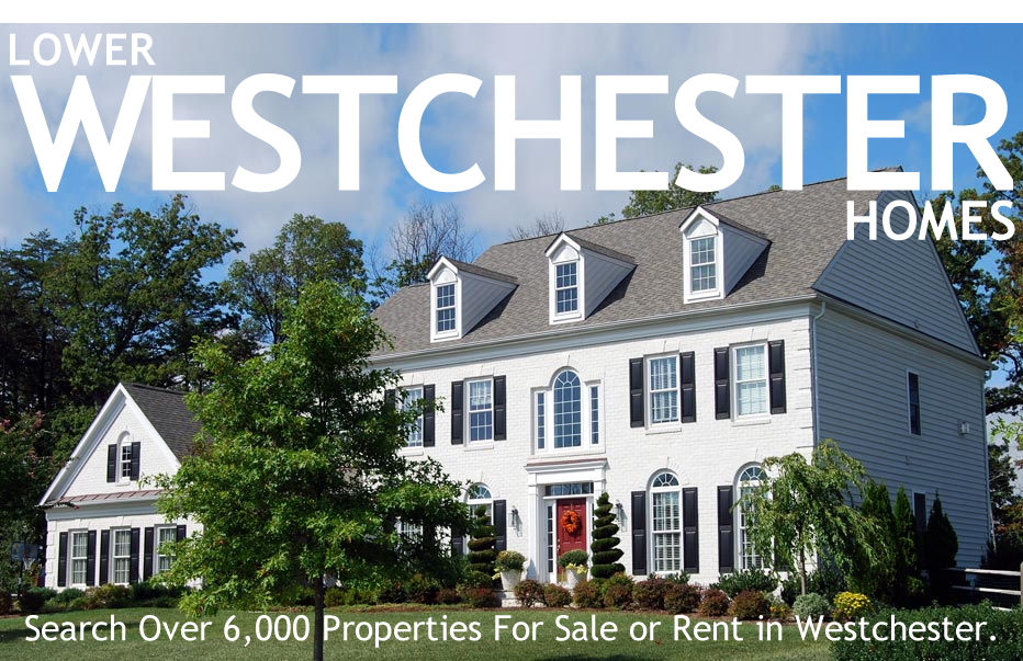 Lower Westchester Homes for Sale or Rent | LowerWestchesterHomes.com