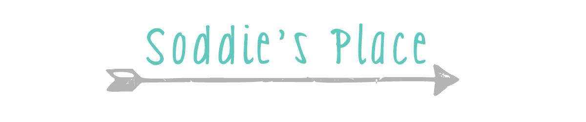 Soddie's Place