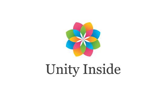 tutorial illustrator logo