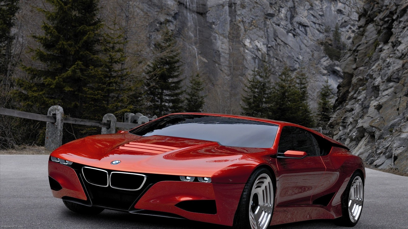 concept car hd wallpaper - photo #20