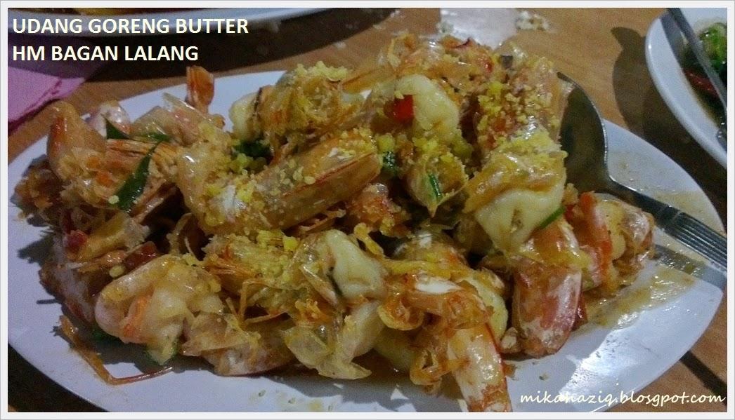 best halal food near golden palms resort