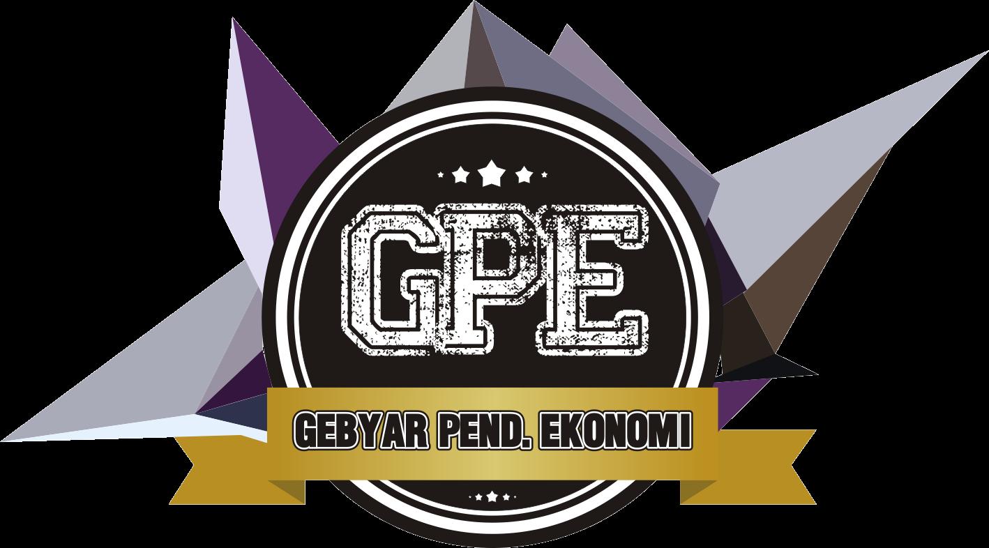 Serangkaian Kegiatan Gebyar Pendidikan Ekonomi FE Unnes Tahun 2014