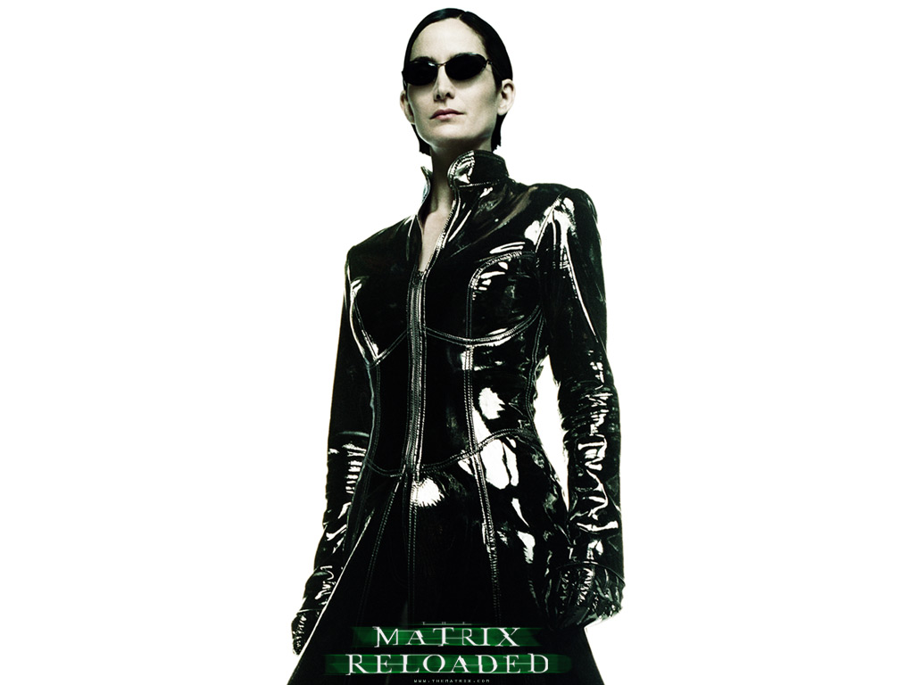 http://4.bp.blogspot.com/-xEDKrfoTL4Y/UFzZjlJWROI/AAAAAAAAAZw/iwMg4uOAUDk/s1600/Carrie-Anne_Moss_in_The_Matrix-_Reloaded_Wallpaper_73_1024.jpg